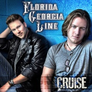"Florida Georgia Line, ""Cruise"""