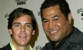 Billy Bean, Esera Tuaolo, Glenn Burke, Michael Sam, Jason Collins, gay, lgbt, gay athletes, NBA, NFL, NHL, MLB, major league baseball, national football league, national basketball association, super bowl, homosexuals, sports, athletes, gay men in sports