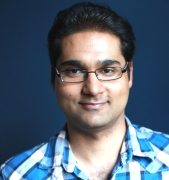Sushant Misra, blog, treptalks.com, trep, talks, entrepreneur, blogging, twitter, 5000 followers, followers, newbie