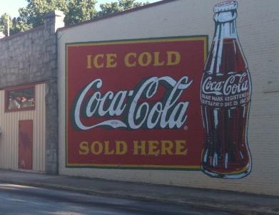 Atlanta, North Avenue, Poncey-Highland, Manuel's Tavern, bar,