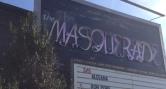 Atlanta, North Avenue, the masquerade, confers, franz ferdinand, the killers, scissor sisters