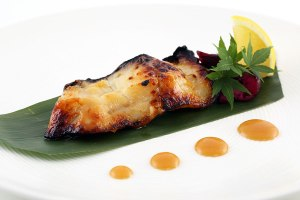 sushi, buckhead, atlanta, restaurant, umi, ito