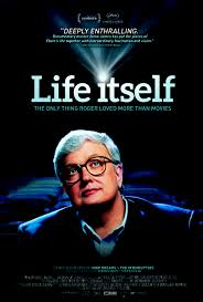 roger ebert, siskel and ebert, at the movies, reviews, life itself, chaz, chaz ebert,