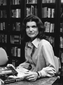 jackie onassis, martha stewart, books, editor, doubleday, viking, careers, reinvention, new career, how to find a new career, Chapter 2, Plan B