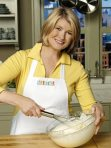 Martha Stewart, jackie onassis, books, new career, reinvention, chapter 2, plan b, how to jump-start your career