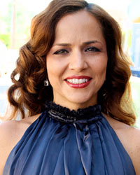 Maria Elena Fernandez, writer, writerchica, Los Angeles Times, Atlanta Journal-Constitution, Atlanta, Hollywood, reporter, Venice Beach, Latina