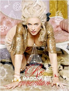 Chapter 2, Second Act, Plan B, how to start a new career, re-invention, re-create yourself, re-invent yourself, madonna, fitzgerald