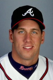 John Rocker, CBS, Survivor, reality TV, Braves, baseball, closer, Jeff Probst