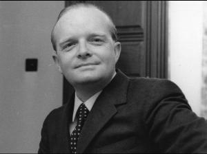 "Truman Capote, journalism, writer, ""In Cold Blood,"" ""Music for Chameleons,"" ""Breakfast at Tiffany's"""