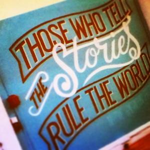 storiespic