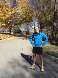 Ben Gray, photographer, photojournalist, AJC, Atlanta, Journal-Constitution, Piedmont Park, runography, instagram, marathon, ultra-marathon, people who run crazy distances