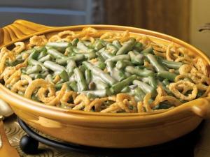 campbells_green-bean-casserole_s4x3_lg