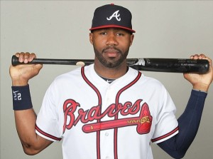 Jason Heyward, Atlanta Braves, St. Louis Cardinals, traded, outfielder, baseball, major league baseball