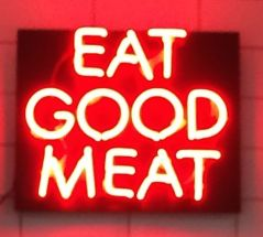 Krog-Street-Market-Meat-Sign