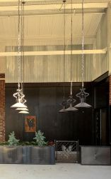 Krog-Street-Market-Restaurant-Patio