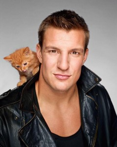 Gronk, Rob Gronkowski, Super Bowl, hot, hottest man in NFL, hottest football player, stud,