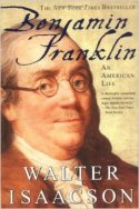 Franklin, Isaacson, Innovators