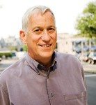 Walter Isaacson, The Innovators, Atlanta, CNN, Time magazine, computers