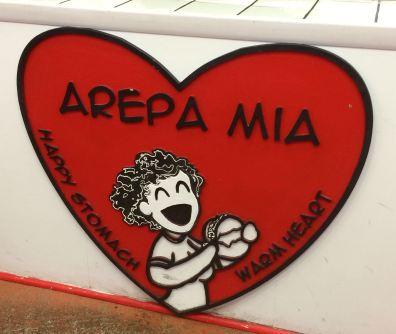 Atlanta-Curb-Market-Arepa-Mia