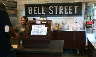 Atlanta-Curb-Market-Bell-Street