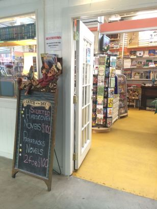 Atlanta-Curb-Market-Bookstore