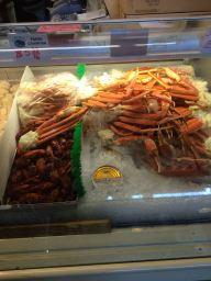 Atlanta-Curb-Market-seafood