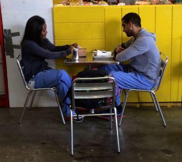 Curb-Market-Couple