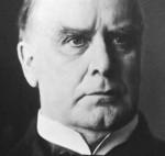 President William McKinley, Mount McKinley, Denali, Alaska, mountains, naming, branding